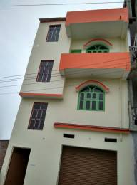 1100 sqft, 3 bhk BuilderFloor in Builder Project Chhoti Pahari, Patna at Rs. 13000