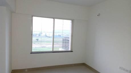 679 sqft, 1 bhk Apartment in Sahyadri Shruberry Moshi, Pune at Rs. 8500