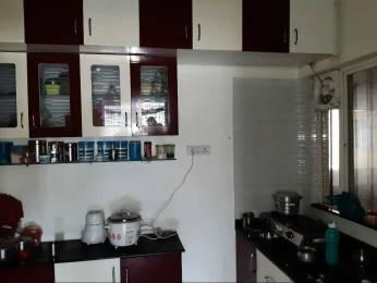627 sqft, 1 bhk Apartment in Rama Krystal City Moshi, Pune at Rs. 8000