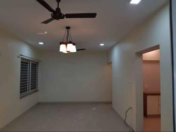 1333 sqft, 2 bhk Apartment in Kasturi Voyage Moshi, Pune at Rs. 13000