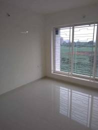 1031 sqft, 2 bhk Apartment in Pharande Woodsville Chikhali, Pune at Rs. 12000