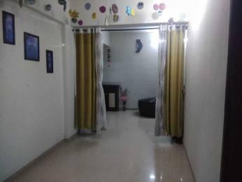 950 sqft, 2 bhk Apartment in Builder Lotus Nadanwan Moshi, Pune at Rs. 10000