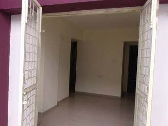 700 sqft, 1 bhk Apartment in Builder Silver oks Moshi, Pune at Rs. 7500