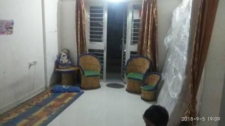 617 sqft, 1 bhk Apartment in GK Blue Bells Moshi, Pune at Rs. 8000