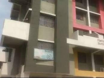 970 sqft, 2 bhk Apartment in Builder shobha empire Moshi, Pune at Rs. 8500