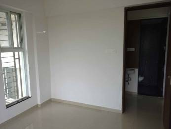 611 sqft, 1 bhk Apartment in D R Gavhane Destinations Ostia Moshi, Pune at Rs. 7500