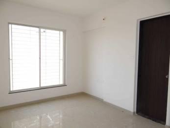 1200 sqft, 3 bhk Apartment in D R Gavhane Destinations Destination Ostia Moshi, Pune at Rs. 10500