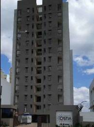 850 sqft, 2 bhk Apartment in D R Gavhane Destinations Destination Ostia Moshi, Pune at Rs. 9000