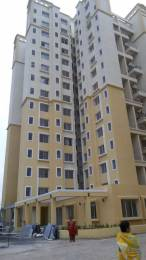 850 sqft, 2 bhk Apartment in DMK Infrastructure Stella Moshi, Pune at Rs. 8300