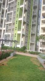 650 sqft, 1 bhk Apartment in Builder Yogesh Enterprise Gandharv Excellence Moshi, Pune at Rs. 8000