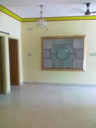 550 sqft, 1 bhk BuilderFloor in Builder Project Basavanagudi, Bangalore at Rs. 6500