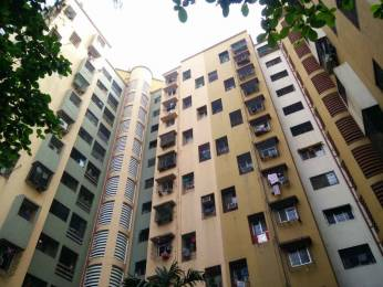 850 sqft, 2 bhk Apartment in Builder Vijay Nagari CHS Limited Waghbil, Mumbai at Rs. 78.0000 Lacs