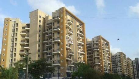 1500 sqft, 3 bhk Apartment in 5 Star Royal Imperio Rahatani, Pune at Rs. 25000