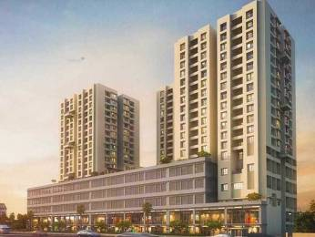 1500 sqft, 3 bhk Apartment in Amar Serenity Pashan, Pune at Rs. 1.2000 Cr