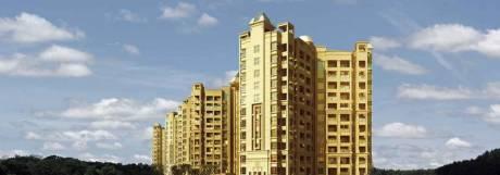 1500 sqft, 3 bhk Apartment in Kolte Patil 24K Glitterati Pimple Nilakh, Pune at Rs. 25000