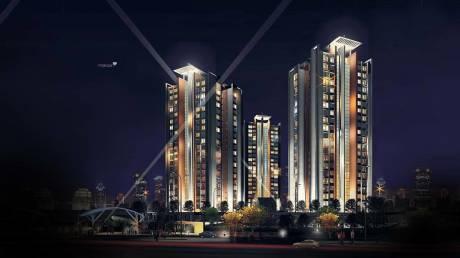 1817 sqft, 3 bhk Apartment in Runwal Shaarvari Pashan, Pune at Rs. 35000
