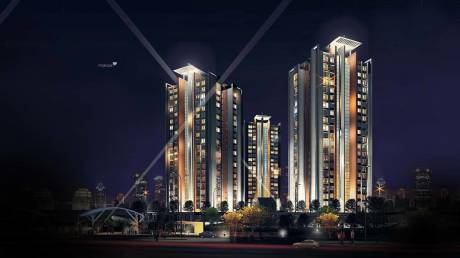 1500 sqft, 3 bhk Apartment in Runwal Shaarvari Pashan, Pune at Rs. 35000