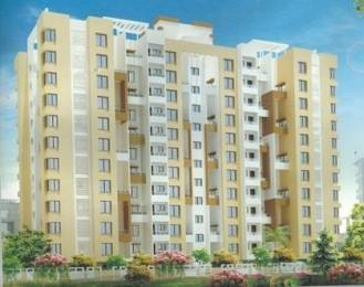 1500 sqft, 3 bhk Apartment in Akshar Elementa  Tathawade, Pune at Rs. 24000