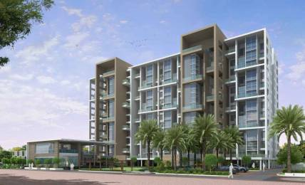 1450 sqft, 3 bhk Apartment in Abhinav Pebbles II Bavdhan, Pune at Rs. 22000