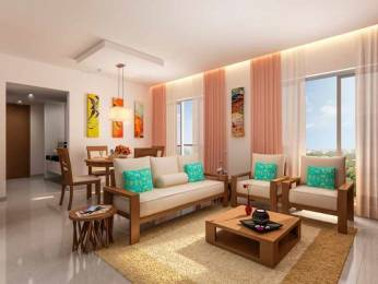 1500 sqft, 3 bhk Apartment in Lohia Jain Promoters And Builders Odela Mulshi, Pune at Rs. 1.1500 Cr