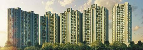 1050 sqft, 2 bhk Apartment in Saarrthi Skybay II Mahalunge, Pune at Rs. 60.0000 Lacs