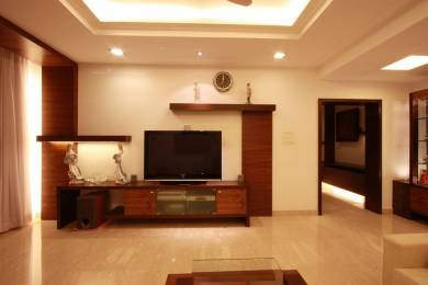 1500 sqft, 3 bhk Apartment in Saarrthi Skybay Phase I Mahalunge, Pune at Rs. 90.0000 Lacs
