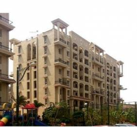 1500 sqft, 3 bhk Apartment in Builder nyati esplanade Bavdhan, Pune at Rs. 19000