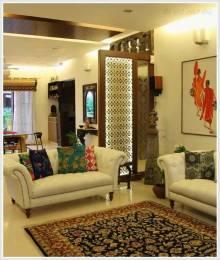1500 sqft, 3 bhk Apartment in Gini Viviana Balewadi, Pune at Rs. 25000