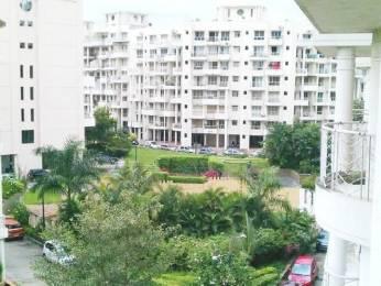 1100 sqft, 2 bhk Apartment in Aditya Nisarg Plots Bavdhan, Pune at Rs. 22000