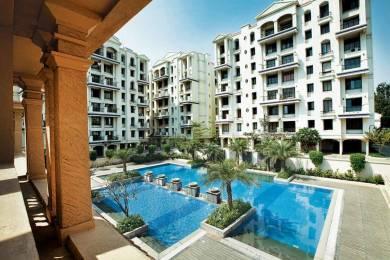 1500 sqft, 3 bhk Apartment in Ashirwadh Aldea Espanola Mahalunge, Pune at Rs. 23000