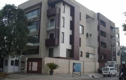 1500 sqft, 3 bhk Apartment in Elite Astrum Baner, Pune at Rs. 27000