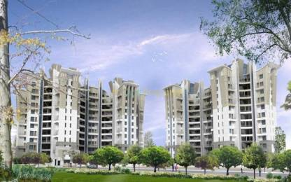 1500 sqft, 3 bhk Apartment in Viva Viva Hallmark Bavdhan, Pune at Rs. 95.0000 Lacs