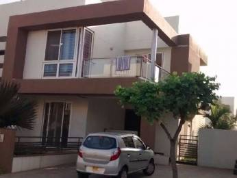 3150 sqft, 3 bhk Villa in Kolte Patil Pink City Wakad, Pune at Rs. 35000
