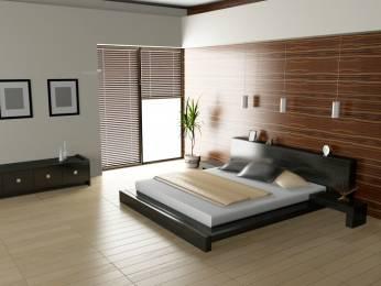 1100 sqft, 2 bhk Apartment in Bhandari 32 Pinewood Drive Phase 1 Hinjewadi, Pune at Rs. 62.0000 Lacs