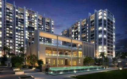 1100 sqft, 2 bhk Apartment in Abhinav Pebbles II Bavdhan, Pune at Rs. 70.0000 Lacs