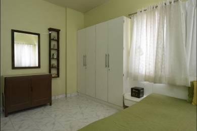 1000 sqft, 2 bhk Apartment in Kasturi Ike No Midori Bavdhan, Pune at Rs. 19000
