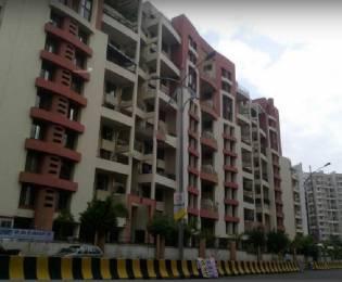 1050 sqft, 2 bhk Apartment in Vilas Javdekar Palash 2e Wakad, Pune at Rs. 19000