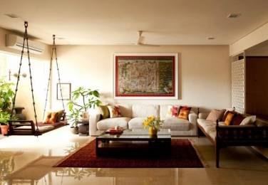 2250 sqft, 3 bhk Apartment in Mont Vert Finesse Pashan, Pune at Rs. 28000
