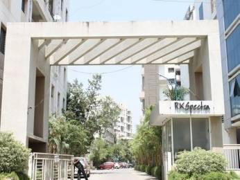 1100 sqft, 2 bhk Apartment in RK R K Spectra Bavdhan, Pune at Rs. 70.0000 Lacs