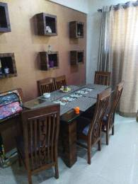 1065 sqft, 2 bhk Apartment in Darode Westside County Pimple Gurav, Pune at Rs. 81.0000 Lacs