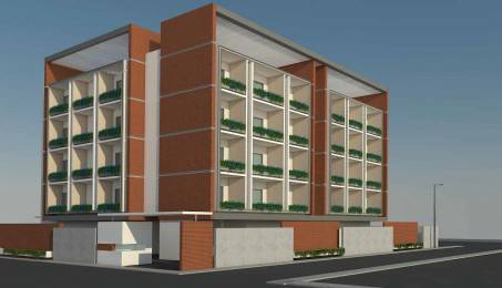 1325 sqft, 2 bhk Apartment in Builder Gitanjali Aristrocacy Borewell Road, Bangalore at Rs. 62.0000 Lacs