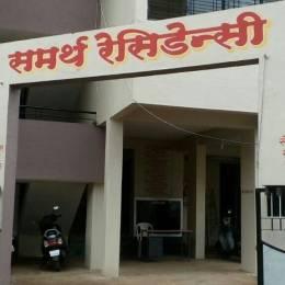950 sqft, 2 bhk Apartment in Builder Project Govind Nagar, Nashik at Rs. 8500