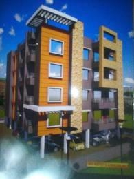 1437 sqft, 3 bhk Apartment in Builder Rajdhany Adiyago ajanta path, Guwahati at Rs. 53.0000 Lacs