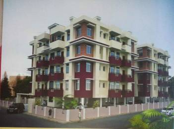 1150 sqft, 3 bhk Apartment in Builder Rajdhany Hilton view Kalyani Sagar Path, Guwahati at Rs. 36.0000 Lacs