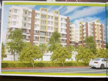 1164 sqft, 3 bhk Apartment in Builder Rajdhany pratiahtha Lalmati, Guwahati at Rs. 42.0000 Lacs