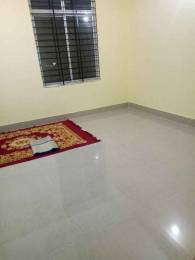 1250 sqft, 3 bhk Apartment in Builder Residency rajdhany Noonmati, Guwahati at Rs. 48.0000 Lacs