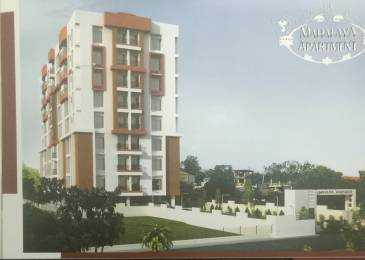 908 sqft, 2 bhk Apartment in Builder Rajdhany mahalaya Borsojai, Guwahati at Rs. 37.0000 Lacs