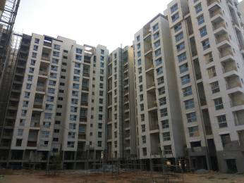 1319 sqft, 2 bhk Apartment in Expat Wisdom Tree Kuvempu Layout on Hennur Main Road, Bangalore at Rs. 65.0000 Lacs