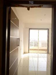650 sqft, 1 bhk BuilderFloor in Jewel Jewel Arista Badlapur West, Mumbai at Rs. 5000