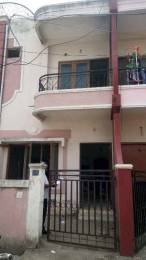 654 sqft, 2 bhk BuilderFloor in Builder ashrey colony Nipania, Indore at Rs. 31.0000 Lacs